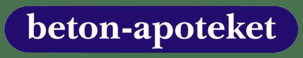 Beton-Apoteket ApS
