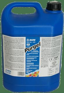 1110510-mapei-purgel