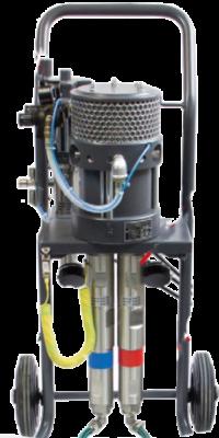 b&m pumpe 14025