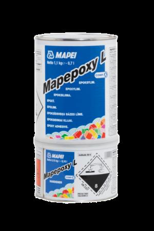 Mapepoxy L