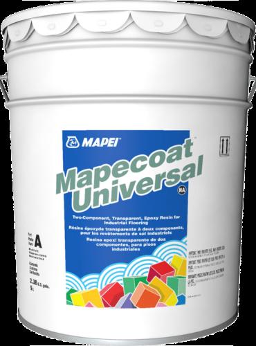 mapecoat_universal